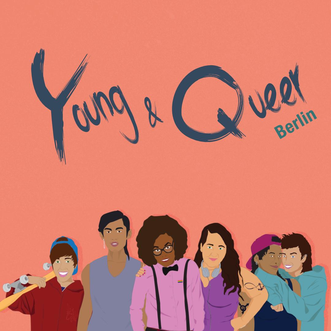 youngandqueer